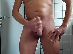 Twinks (Gay);Amateur (Gay);Big Cocks (Gay);Handjobs (Gay);Masturbation (Gay);HD Gays;In the Gym;Restroom;Gym Recently in the...