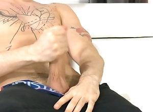 badpuppy;big;cock;european;badpuppy;content;bigdick;gay;porn;gay;video;masturbation;movies;photos;sex;toys;solo;uncut,Euro;Big Dick;Gay;Amateur;Uncut;Compilation Badpuppy Model...