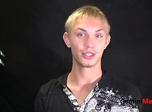 geminimen;big;cock;geminimen;aeay;smooth;chest;uncut;armpit;jack;off;toys;butt;plug;cum;shot,Twink;Solo Male;Big Dick;Gay;Hunks;Straight Guys;Reality;Cumshot Blonde...