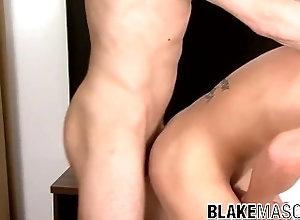 blakemason;big;cock;amateur;british;uk;young;men;hardcore;jock;cumshot;anal;blowjob;masturbation;69;big;dick;tattoo,Blowjob;Big Dick;Gay;Rough Sex;Jock;Cumshot British amateur...