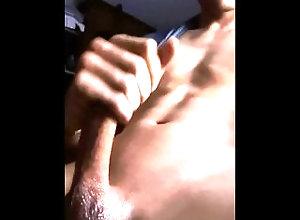 european;cum;cumshot;jerk-off;masturbation;sexy;dick;hot-guy-jerking-off;little-quickie;quickie;abs;hot-cum;metisse;homme-branlette;sperme;branlette-rapide,Euro;Solo Male;Gay;Amateur;Uncut;Cumshot Little quickie of...