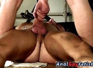 bondage;brown;hair;twinks;blowjob;black;hair;twink;gay;porn;domination;fetish;masturbation;gay;sex,Gay;College;Hunks Christians male...