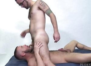menover30;bareback;bareback-anal;anal;anal-sex;bb;blowjob;big-dick;deepthroat;ass-eating;rimming;tattoos;dick-riding;ass-to-mouth;big-cock,Bareback;Blowjob;Big Dick;Pornstar;Gay;Hunks;Reality;Handjob;Tattooed Men,Sean Harding MENOVER30...