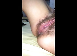 orgasm;ftm-transman;masturbation;close-up-pussy;ftm-pussy;ftm-masturbate;masturbate,Amateur;Masturbation;Teen (18+);Transgender;Exclusive;Verified Amateurs;Solo Trans;Trans With Guy;Trans Male Gay FTM jerks off...