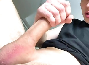 big-cock;huge-cock;moans;boy;naughty-boy;masturbation;18-year-old;uncut-cock;boy-next-door;fit-boy;ass;cumshot;hot;cute;hairy-legs;college,Bareback;Twink;Solo Male;Big Dick;Gay;Creampie;Straight Guys;Handjob;Verified Amateurs Cute boy shows...