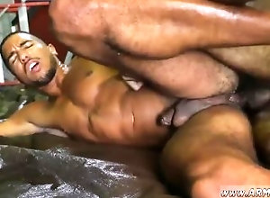 group;anal;blowjob;black;gay;porn;army;3;some;straight;gay;sex;gay;big;cock,Group;Gay;Creampie Ethan xxx army...