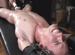 tickle;tickled,Fetish;Gay Twink tickled by...