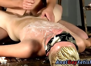 trimmed;domination;twinks;handjob;brown;hair;masturbation;bondage;twink;gay;sex;gay;porn;uncut,Twink;Gay;Compilation Williams gay emo...
