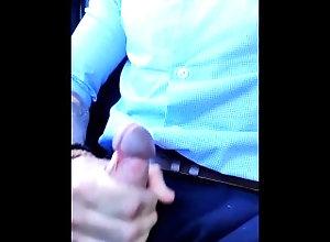 suit;dogging;car;car-park;car-park-amateur;public-car-jerk-off;suited-daddy;fetish;public-fetish;massive-load;cumshot;wet-suit,Daddy;Twink;Muscle;Fetish;Solo Male;Gay;Public;Uncut;Cumshot Hot daddy, cums...