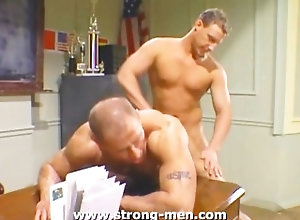 mature;hunk;stud;oral;anal;muscle;muscular;gay;sex;strong;men.com;cock;sucking;skinhead;class;room,Muscle;Gay Muscle Sucking Cocks