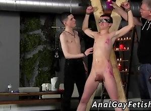 black;hair;twinks;gay;blowjob;bondage;twink;fetish;domination;masturbation;deep;throat;shaved,Black;Blowjob;Gay Jordan-kyler moss...
