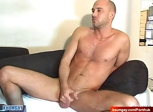 keumgay;big;cock;european;massage;gay;hunk;jerking;off;huge;cock;dick;straight;guy;serviced;muscle;cock;get;wanked;wank,Massage;Euro;Muscle;Solo Male;Big Dick;Gay;Straight Guys;Uncut;Cumshot David Handsome...