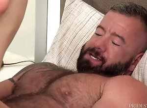 dylanlucas;daddy;shower;twink;daddy;fuck;boy;old;young;blowjob;daddy;twink;voyeur;masturbation;reality;anal;ass;fuck;anal;sex;ass;fucking;buttfucking,Daddy;Twink;Blowjob;Gay;Reality Cute Twink...
