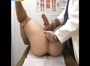 big;cock;bottoms;cum;hands;free;cumshot;physical;exam;prostate;erection;medical;exam;precum;hard;cock,Big Dick;Gay;Exclusive;Verified Models;Handjob;Cumshot Cum Shots hands...