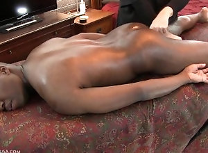 clubamateurusa;massage;finger;fucking;amateur;porn;photos;toys;sucking;straight;bi,Black;Massage;Blowjob;Gay;Hunks;Handjob;Cumshot Adonis whimpered...