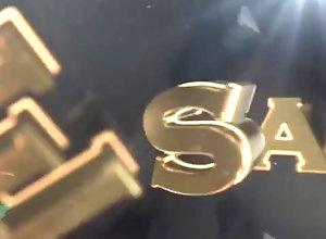 cesar;xes;cesar;xes;latino;black;gay;bareback;hung,Bareback;Black;Muscle;Blowjob;Big Dick;Pornstar;Gay;Creampie;Uncut;Verified Amateurs,Cesar Xes Cesar Xes Gets...