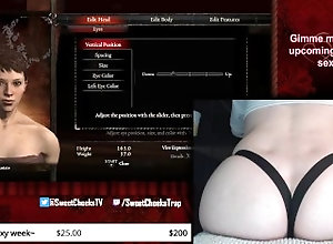 butt;kink;webcam;verified-amateurs;amateur;trap;femboy;crossdresser;ass;sissy;streamer;video-game;gamer;camwhore;ass-fuck,Solo Male;Gay Sweet Cheeks...