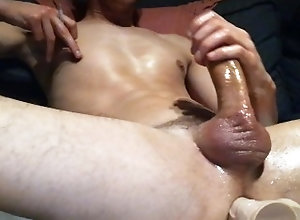 ass-fuck;masturbate;big-cock;adult-toys;dildo;solo-male-edging;homemade-male;big-dick;big-white-cock;dutch-amateur;watch-me-cum;ass-play;dildo-play;anal-play;cum;verified-amateurs,Solo Male;Gay Enjoying myself...