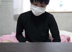 japanese;masturbation,Japanese;Bareback;Solo Male;Gay;Hunks;Reality;Amateur;Cumshot;Verified Amateurs Japanese boy...