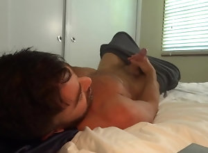 straight;huge;cock;hunk;daddy;wolf;hung;big;cock;amateur;military;thick;cock;masturbation;fucktoy;aussie;cumshot;fleshlight;uncut,Daddy;Solo Male;Big Dick;Gay;Hunks;Straight Guys;Amateur;Uncut;Military Straight Aussie...