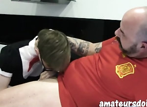 amateursdoit;amateur;fetish;cumshot;bareback;doggystyle;blowjob;exotic;twink;big-dick;big-cock;hairy;skinny;jockstrap;sissy-boy,Bareback;Twink;Big Dick;Gay;Amateur AmateursDoIt -...