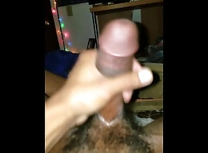 masturbation;jack-off,Solo Male;Big Dick;Gay;Cumshot Self pleasing