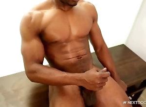 nextdoorebony;gay;nextdoorstudios;blowjob;black;ebony;big;cock;bbc;muscles;masturbation;shower;solo;male;solo;gay;masturbate,Black;Solo Male;Gay;Hunks NextDoorEbony...