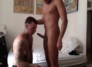 big;cock;european;czech;bareback;raw;big;dick;hunk;pigboy;pigboyruben;nasty;raw;fuck;grindr,Bareback;Euro;Muscle;Big Dick;Pornstar;Gay;Uncut;Tattooed Men;Verified Amateurs,PIGBOY BIG DICK PIG FROM...