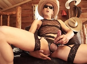 halloween2017;solo;male;talking;dirty;moaning;masturbating;jacking;off;oily;cock;stroking;thick;cumshot;huge;cumload;dirty;talk;shaved;hard;dick;smooth;balls;mens;lingerie;cowboy;cumming;big;cock;stroking;greasy;cock;stroking,Solo Male;Gay;Verified A Lone Deranger:...
