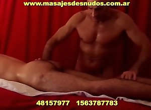 full;body;massage;body;to;body;massage,Massage;Daddy;Muscle;Fetish;Gay;Reality;Jock;Mature MASAJE INTENSO...