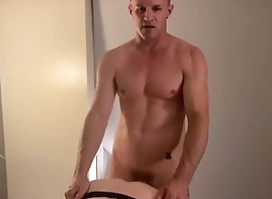 fisting;raw;cum;bareback;young;white-boy;sexy;hardcore;hardcore-fisting;fist-punch;fast-hard-pounding,Bareback;Euro;Muscle;Gay;Creampie;Rough Sex;Jock;Verified Amateurs Jay Play...