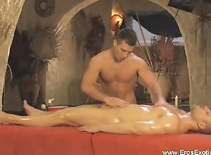 gay;erosexoticagay.com;masturbate;masturbating;masturbation;rubbing;beautiful;touch;massage;cock;stroke;hunk;load,Massage;Gay;Handjob;Uncut Sweetly Touch The...