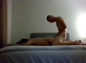big-cock;european,Massage;Euro;Blowjob;Big Dick;Gay;Hunks;Reality;Rough Sex;Cumshot today i´m a...
