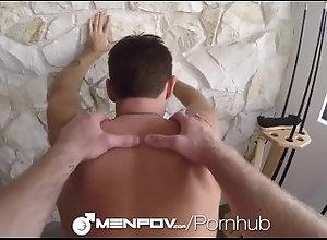 menpov;hd;anal;anal;sex;blowjob;cumshot;gay;jack;andy;pov;nate;stetson,Blowjob;Gay;Cumshot;POV MenPOV Jack Andy...