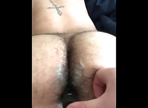 big;ass;hairy;hairy;asshole;anal;toys;anal;anal;creampie;surprise;anal;husband;and;husband,Bareback;Fetish;Gay;Amateur My husband play...