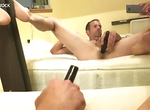 dildo;toy;pig;slut;jacking;off;voyeur;exhibitionist;sloppy;hole;dildo;fucked;showing;off;college;stud;sexy;boy;ass;beefy;ass;soccer;star;cum,Daddy;Solo Male;Gay;Hunks;Amateur;Jock;Cumshot;Verified Amateurs HOT COLLEGE GUY...