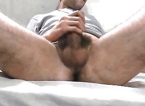 big;cock;latin;stroking;cock;masturbation;big;dick;ass;big;balls;hairy;ass;fetiche;amateur;interrupted;interrupted;orgasm;hd;legs;open;legs;dick,Latino;Solo Male;Big Dick;Gay;Amateur;Handjob;Uncut;Verified Amateurs I was strocking...