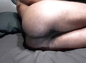 fart;farting;gassy;male;fart;gassy;guy;black;ebony,Black;Fetish;Solo Male;Gay;Amateur My Stomach Was...