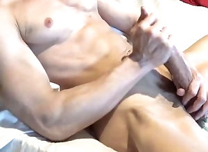 big-cock;cumshot;solo-male,Muscle;Solo Male;Big Dick;Gay;Straight Guys;Amateur;Handjob;POV;Verified Amateurs 1st series of...