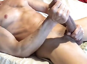 big-cock;edging;handjob,Muscle;Solo Male;Big Dick;Gay;Straight Guys;Amateur;Handjob;POV;Verified Amateurs edges 11-23 in...