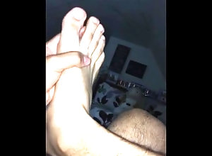 feet;foot-fetish;foot;feet-fetish;dirty-feet;dirty-feet-pov;foot-massage;dirty-foot;feet-massage;toes;toe,Latino;Solo Male;Gay;College;Amateur;POV;Feet;Tattooed Men Dirty feet need...