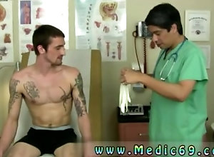 physicals;doctor;studs;college;gay;sex;reality;gay;men;medic;gay;men;straight,Blowjob;Gay;Reality Calebs gay...