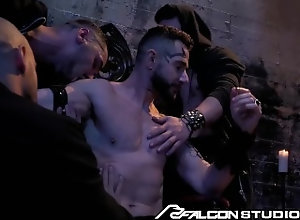 falconstudios;big;cock;gay;hunk;jock;muscular;muscles;group;sex;reality;body;builder;interracial;anal;ass;fuck;gay;group;sex;orgy;cosplay;british;muscle,Muscle;Big Dick;Pornstar;Gay;Interracial;Hunks;Reality,Dean Monroe;Gabriel Alanzo;sean zevran All Hunks Anal...