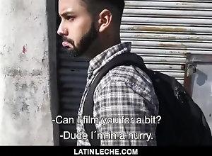 latinleche;latin;amateur;latino;public;blowjob;anal;bareback;cumshot,Bareback;Latino;Blowjob;Gay;Amateur;Handjob;Cumshot LatinLeche -...