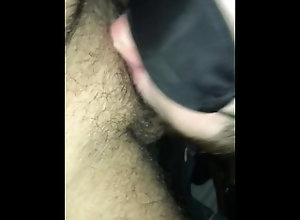 big;cock;blindfold;blindfolded;blowjob;hardcore;blowjob;hardcore;deepthroat;deepthroat;extreme;deepthroat;gagging;hairy;cock;hairy;hairy;anal;hairy;pussy;fuck;mouth;amateur;deepthroat;sloppy;blowjob,Blowjob;Big Dick;Gay;Creampie;Reality;Handjob;Verif hardcore...