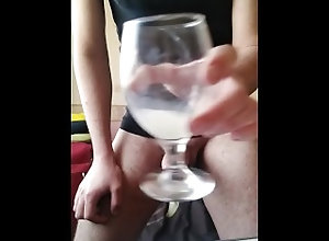 boy-masturbation;cum-glazed;cum-a-lot,Twink;Solo Male;Big Dick;Gay;Straight Guys;Amateur;Handjob;Webcam;Cumshot Мальчик...
