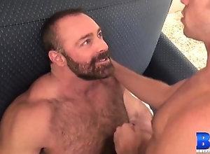 breedmeraw;big-cock;hardcore;big-dick;hunk;muscle;deepthroat;blowjob;bareback;masturbating;rimming;riding,Bareback;Muscle;Blowjob;Big Dick;Pornstar;Gay;Hunks,Brad Kalvo;Owen Powers BREEDMERAW...