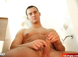 keumgay;big;cock;european;massage;gay;hunk;jerking;off;huge;cock;dick;straight;guy;serviced;muscle;cock;get;wanked;wank,Massage;Euro;Muscle;Blowjob;Big Dick;Gay;Uncut;Casting;Military Mickael's...