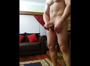 uncut;cock;uncut;foreskin;cum;foreskin;wanking;masturbation;solo;cumming;small;dick;small;cock,Euro;Solo Male;Gay;Straight Guys;Amateur;Handjob;Uncut;Cumshot Lonely and horny