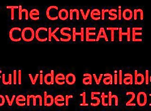 latin;gay;dildo;deep;throat;mind;control;choke;spit;mask;hood;blindfold;crying;chastity;fetish;verbal,Latino;Fetish;Solo Male;Blowjob;Gay;Hunks;Straight Guys;Amateur;Rough Sex The Conversion...